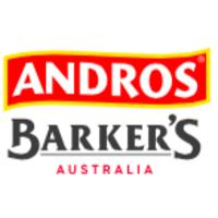 Andros-barkers-Logo-original