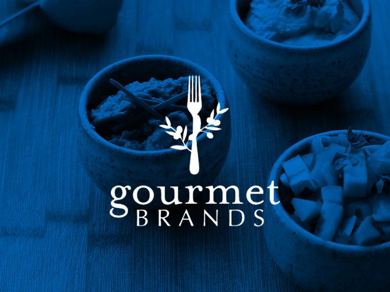 Gourmet Brands